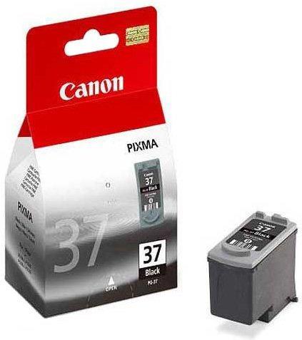 Op Perfect Plasma is alles over computer te vinden: waaronder expert en specifiek Canon PG-37 inkt