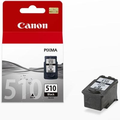 Op Perfect Plasma is alles over computer te vinden: waaronder expert en specifiek Canon inkt PG-510 zwart (Canon-inkt-PG-510-zwart535265408)