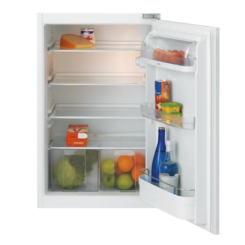 Korting Etna EEK146A inbouw koelkast
