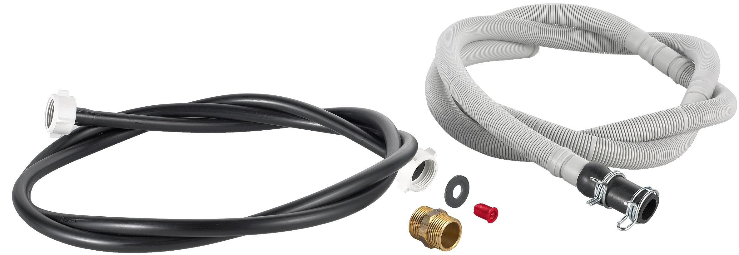 Bosch SGZ1010 Vaatwassers accessoire