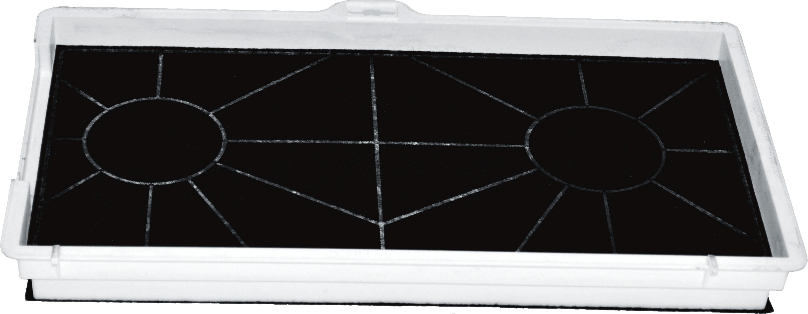 Op HardwareComponenten.nl is alles over algemeen te vinden: waaronder expert en specifiek Bosch DHZ7305 Afzuigkap accessoire Zwart