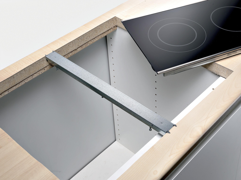 Bosch HEZ394301 Oven accessoire Aluminium