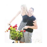 Rebecca & Eric