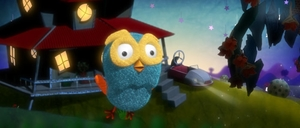 Giggle & Hoot Lullaby for ABC Kids