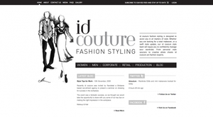Website: id couture