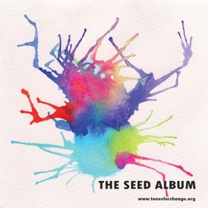 The Seed Album