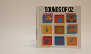 Sounds of Oz