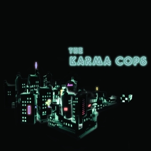 The Karma Cops