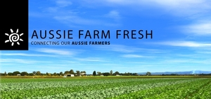 Aussie Farm Fresh Re-Brand