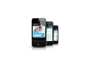 Medicines.org.au Mobile Site