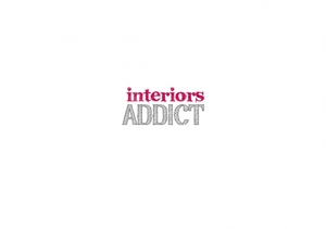 Interiors Addict Logo