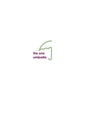 Identity for The One Umbrella
