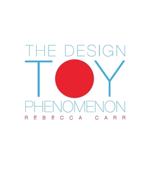 Design Toy Phenomenon