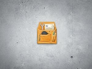 Handyman kit 400x300