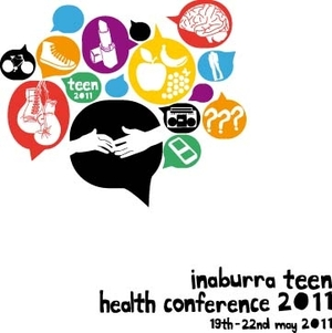 Teen Health Conference 2011