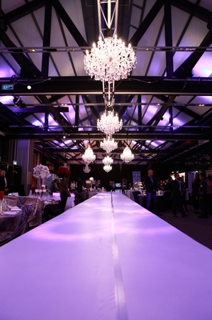 Doltone House Wedding Showcase