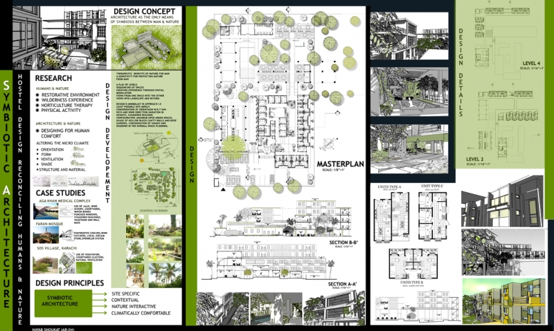 proposed architectural thesis projects in india Architecture and design projects and news from top architects in india browse, upload and share your architecture and design projects.