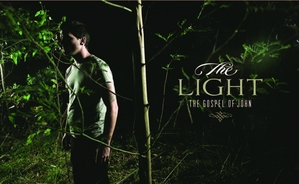 The Light series