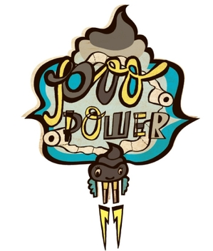 Poo Power