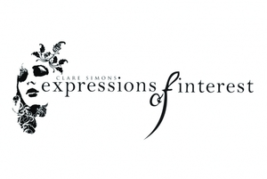 Expressions of Interest Design- ID
