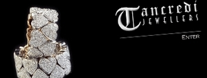 Tancredi Jewellers