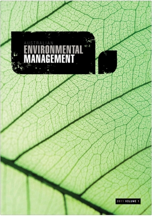 Environmental Management Review