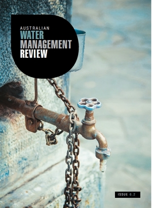 Water Management Review