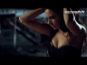 tyDi feat. Tania Zygar - Why Do I Care Music Video