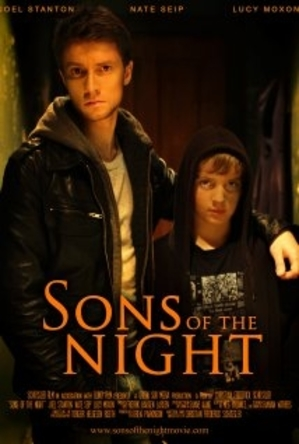 Sons of the Night