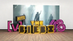 [V] Hits - Justin Bieber's 18th Birthday