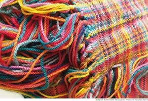 Weavings (MM)