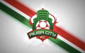 River City FC
