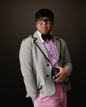 Style People Project