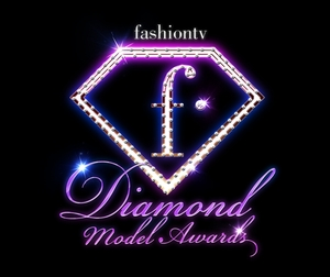 FTV Diamond Model Awards