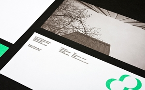 Sinclair Brook Identity