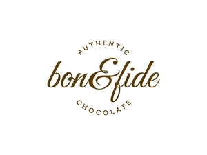 bon&fide Authentic Chocolate