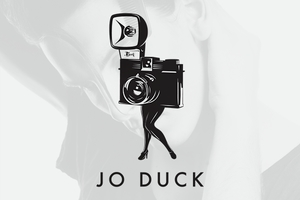 Jo Duck Photography
