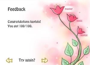 Preserved Floral Basics