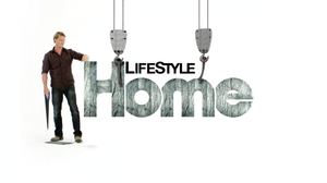 LifeStyle Home - Talent idents