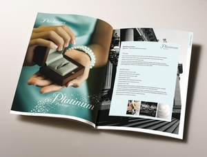 Rydges Wedding Brochure