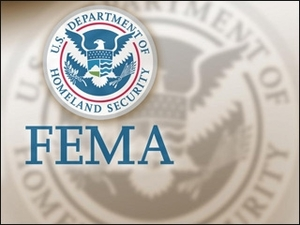 FEMA's Recovery Channel