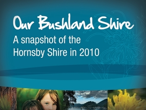 state of the shire | report