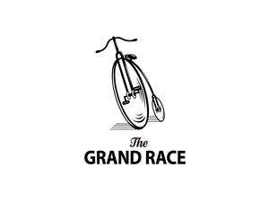 The Grand Race
