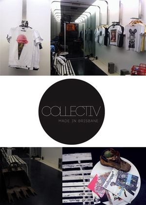 Collectiv Boutique