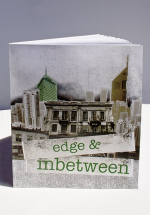 Edge & Inbetween