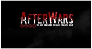 AfterWars