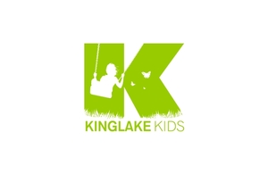 Kinglake Kids Identity