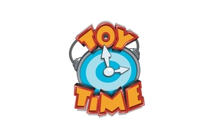 Toy Time Identity