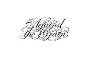 Against The Grain Identity