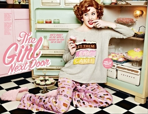 Peter Alexander Mothers Day Catalogue 12